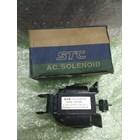 Solenoid Tarik STC 1