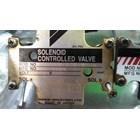 Solenoid Valve DAIKIN 1