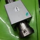 Air Cylinder SMC 1