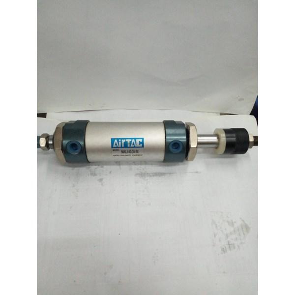 Air Cylinder AirTac