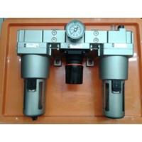 Air Unit Filter