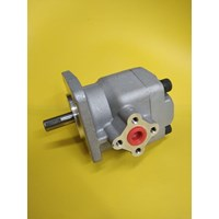 Gear Pump Hydromax 1