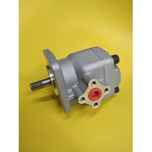 Gear Pump Hydromax