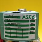 Solenoid Valve Dust Collector Asco 2