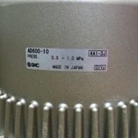 Auto Drain AD600-10 SMC