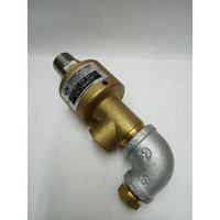 Rotary Joint OR2201-20A-8A-11