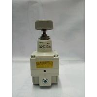 Regulator Precision IR2010-02 SMC