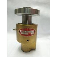Rotary Joint 3/4