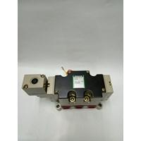 Solenoid Valve MVS2F-03-15A Konan