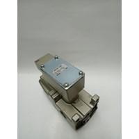 Solenoid Valve VS3135-044T