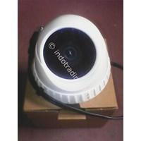 Camera Cctv Paket 4 Channel Hagann Dome Ir 1