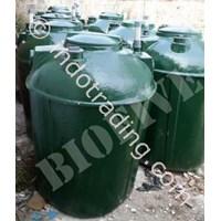 Distributor Septic Tank Biofive 3