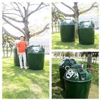 Jual Septic Tank Biofive 2