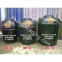 Septic Tank Biofive Murah 5