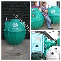 Beli Septic Tank Bio Type Bc Series 4