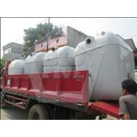 Jual Septic Tank Bio Five Type Bv Series 2