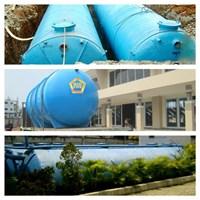 Beli Stp Biotech Septic Tank Biofive 4