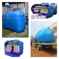 Beli Ipal Biotech Septic Tank Bio Five 4