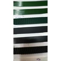 PVC Conveyor 1