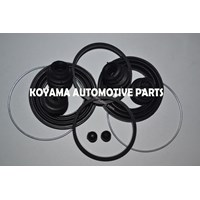 Kaliper Kit Rem Toyota Avanza 1