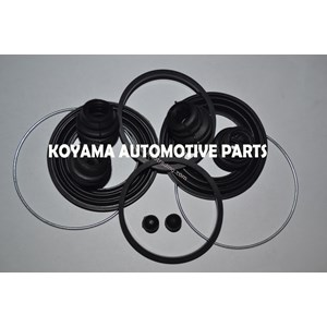 Kaliper Kit Rem Toyota Avanza