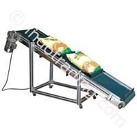 Flat Belt Conveyor 1