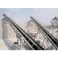 Jual Conveyor Belt  2