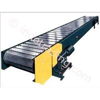 Slate Conveyor 1