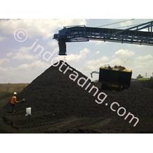 Belt Loading Conveyors