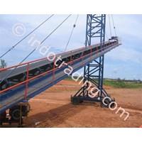 Mobile Conveyor 1