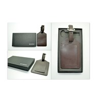 Jual Luggage Tag Kompas