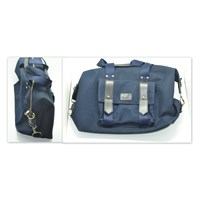 Jual Travelling bag