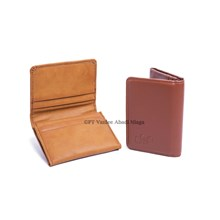 Card Holder Dompet Kartu