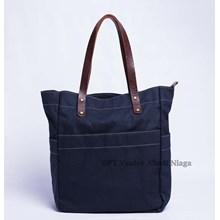 Seminar Bags Canvas Bags