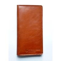 Dompet Passport Murah 5