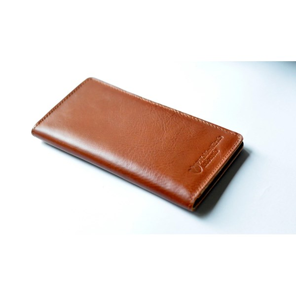 Dompet Passport