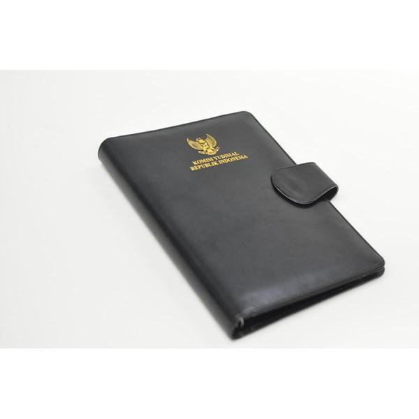 Agenda Promosi Buku Agenda Komisi Yudisial