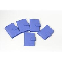 Business Card Wallet Card Holder BCA