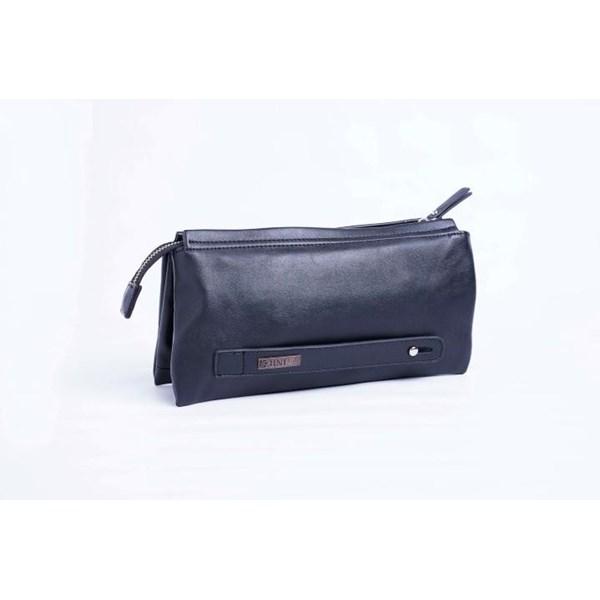 Clutch Bag Promosi Vanlee - 065