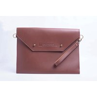 Clutch Bag Promosi Vanlee - 179