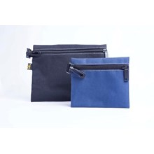 Vanlee Promotion Wallet - 149
