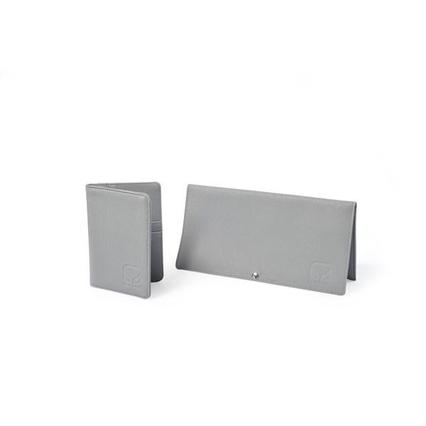 LUGGAGE TAG / Card Holder