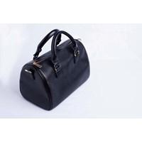 Women's Promotion Bag 093