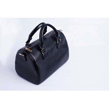 Women's Promotion Bag 093