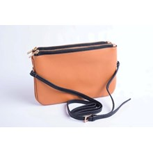 Women's Promotion Bag 116