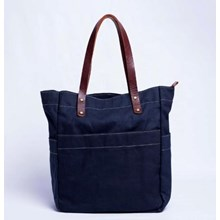 Women's Promotion Bag 121