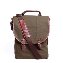 Women's Promotion Bag 124