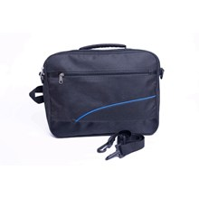 Women's Promotion Bag 128