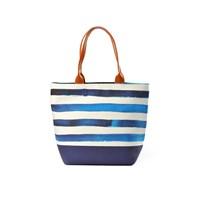 Women's Promotion Bag 4444