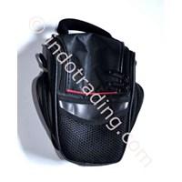 Camera Bag Lense 1